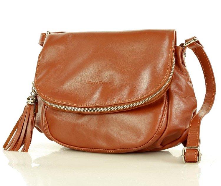 torebka przez ramię
