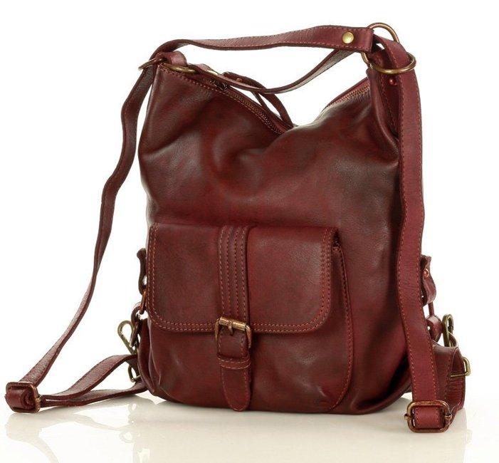 torebko-plecak