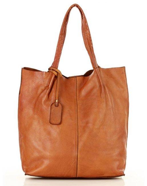 włoska torebka handmade