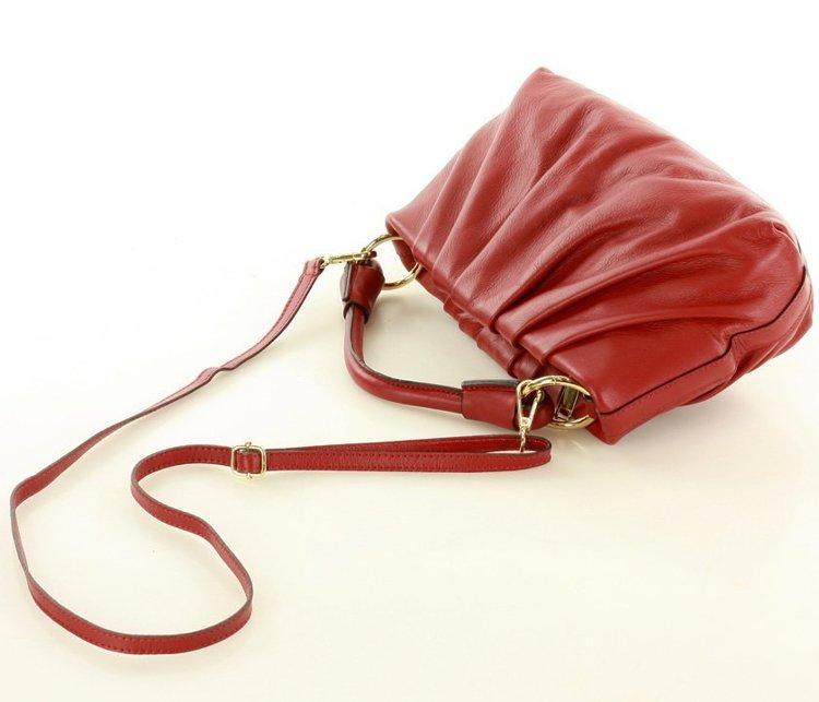 torebka pouch