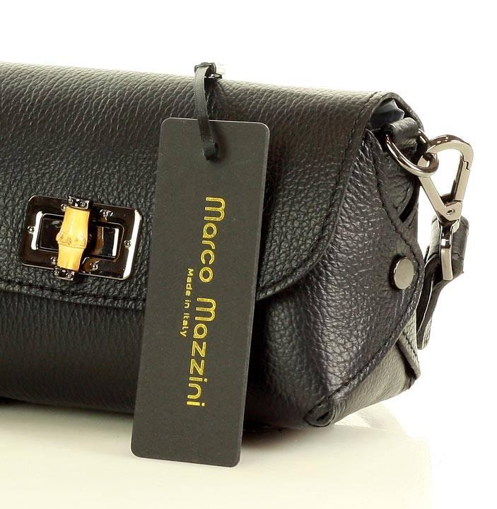 elegancka listonoszka kopertówka torebka wizytowa