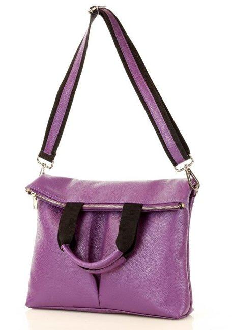 Marco Mazzini bags